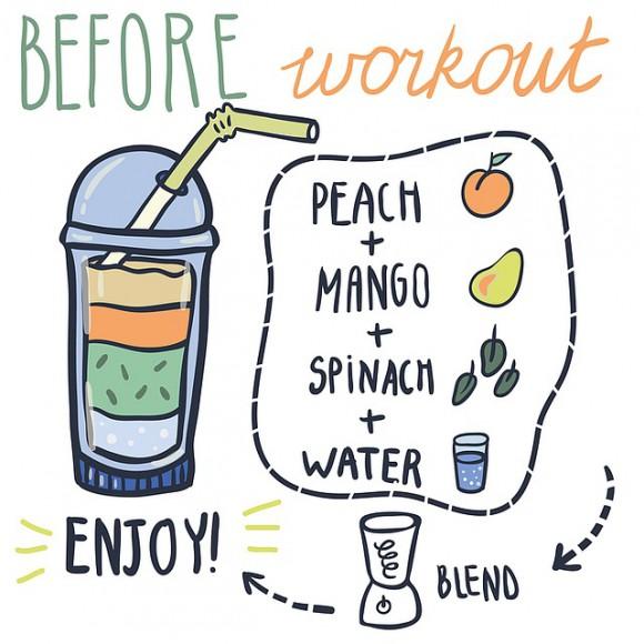 workout-1208142_640