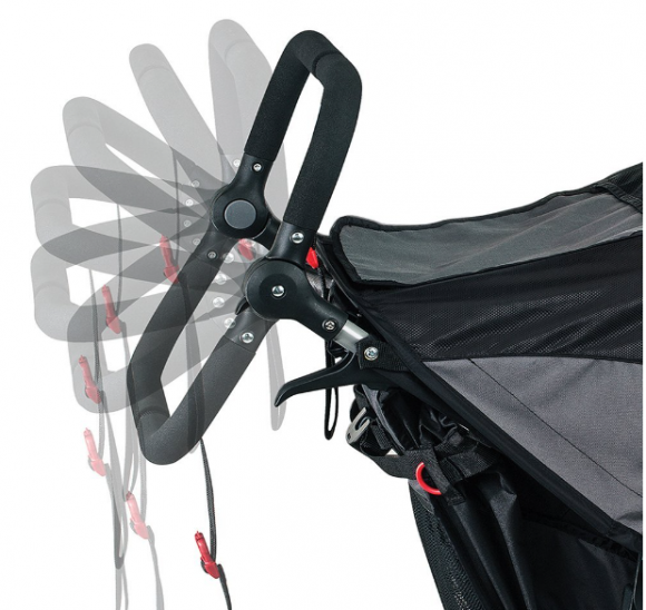 bob-2016-stroller-strides-fitness-stroller-handlebar