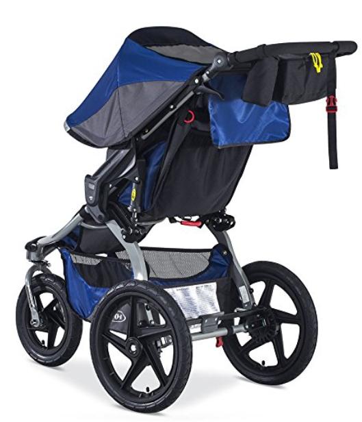 bob-2016-stroller-strides-fitness-stroller-rear