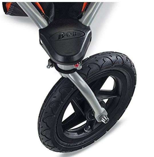 bob-2016-stroller-strides-fitness-stroller-wheel