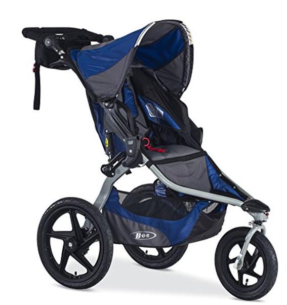 bob-2016-stroller-strides-fitness-stroller