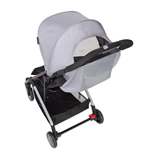 baby-trend-mini-canopy