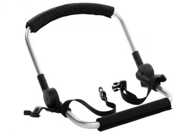 thule-car-seat-adapter