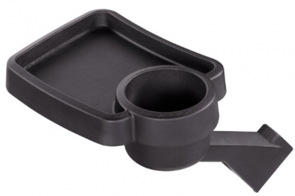 thule-snack-tray