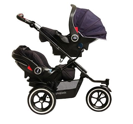 phil-and-teds-double-stroller