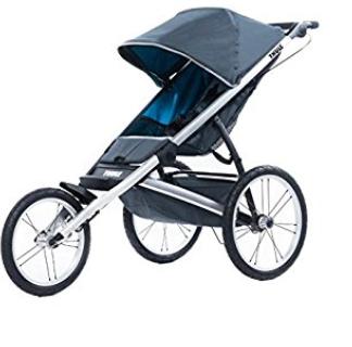 thule-glide-sport-stroller