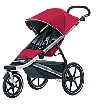 thule-urban-glide-stroller