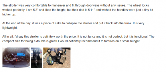stroller-review-2