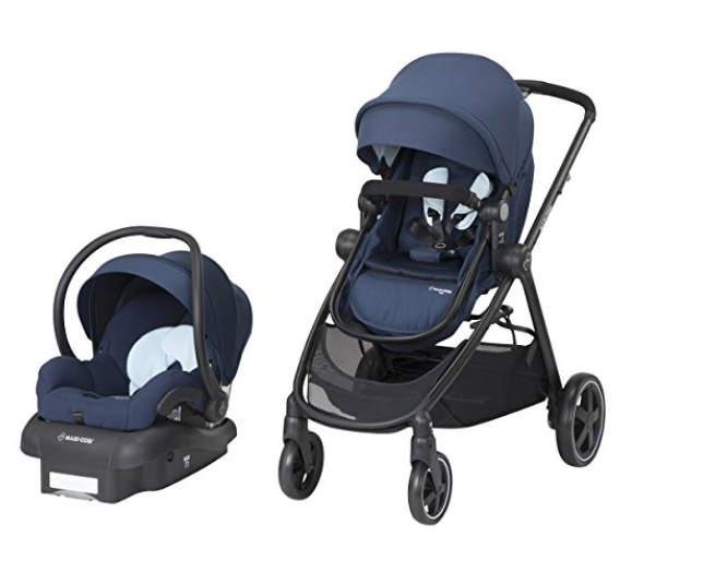 Baby Travel System Reviews 2018 Stroller With Car Seat Combo