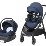 Best baby stroller travel systems