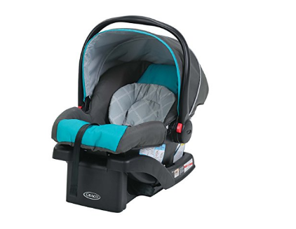 Infant Car Seat Buy From Amazon 7499 45 Out Of 5 Star Rating