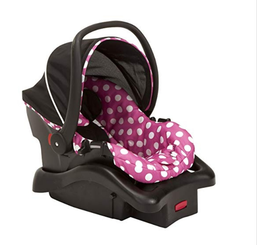 Cheap Infant Car Seat Stroller With Car Seat Combo