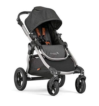 Best Baby Jogger Strollers Stroller With Car Seat Combo