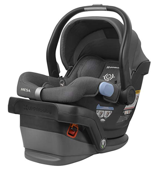 Top Infant Car Seats 2019 Stroller With Car Seat Combo